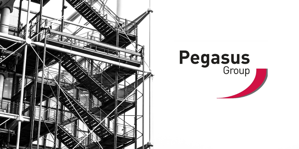 MIPIM Update: Sandra Manson, Senior Director of Pegasus Group