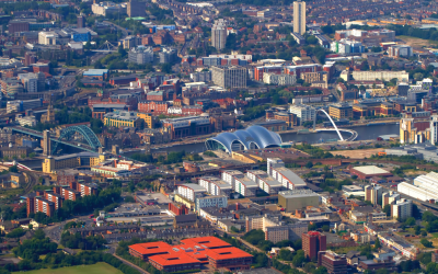 Developing Consensus calls for NELEP Investment Fund to be made a key priority
